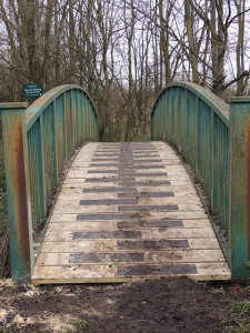 green-bridge