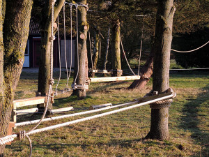 dac-rope-course